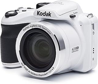 Kodak Cámara Az422 Blanca