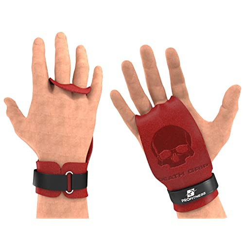 Hand Protection: Amazon.com
