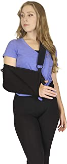 Best shoulder strap for rotator cuff Reviews