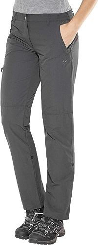 High Couleurado Nos Chur 3 - Pantalon Femme - gris Modèle 42 2017