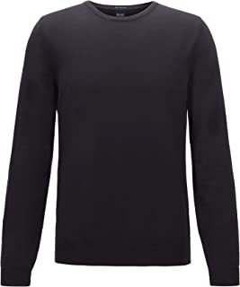 Hugo Boss Men's Botto Sweater