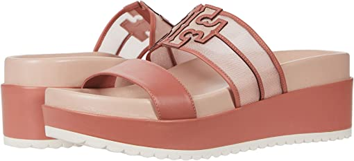 Sea Shell Pink