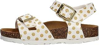 esRopa Hombre Zapatos Sandalias De Vestir Niño Amazon Para fgy6b7