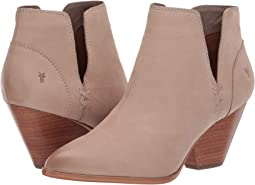 Reina Cut Out Bootie
