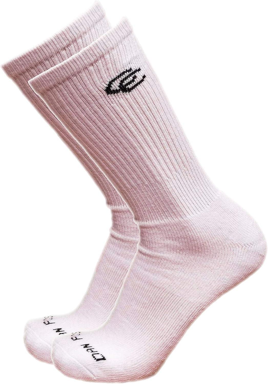 Dan Post Crew All Around Boot Socks (10 1/2-13)