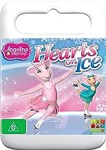 Angelina Ballerina: Hearts on Ice