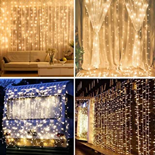 outdoor wall lights india