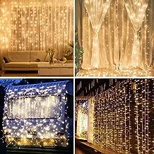 led garden lights india