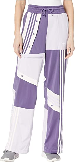 Tech Purple