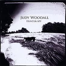 Hunter-Spy