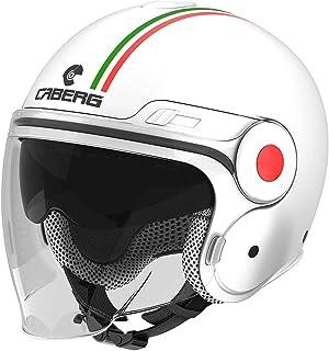 Suchergebnis Auf Für Caberg Riviera Visier Motorräder Ersatzteile Zubehör Auto Motorrad