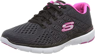 4478371933 Amazon.it: Skechers: Scarpe e borse