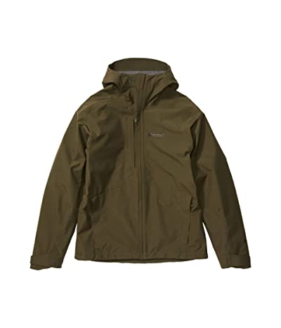 Marmot Minimalist Jacket (Nori) Men