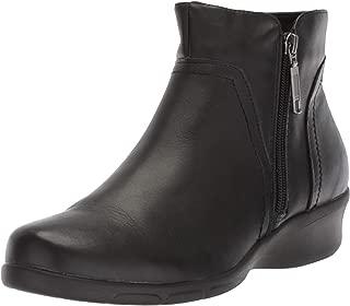 Best orthopedic boots ladies Reviews