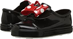 Mini Melissa Mini Be + Minnie (Toddler/Little Kid)