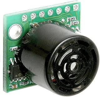 Maxbotix LV-MaxSonar-EZ1 Sonar Range Finder MB1010 Ultrasonic Sensor
