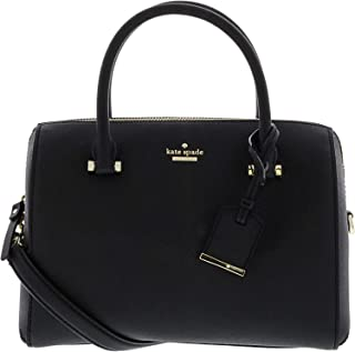 Women's Large Lane Satchel