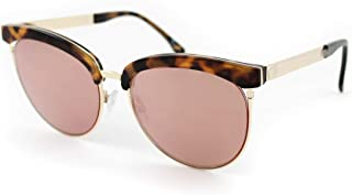 Óculos De Sol Bulget - Bg5114 G21 - Marrom
