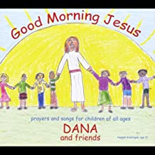 Best good morning jesus song Reviews