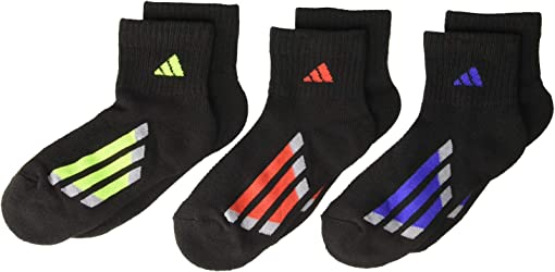 Black/Active Blue/Light Onix Black/Active Red/Light