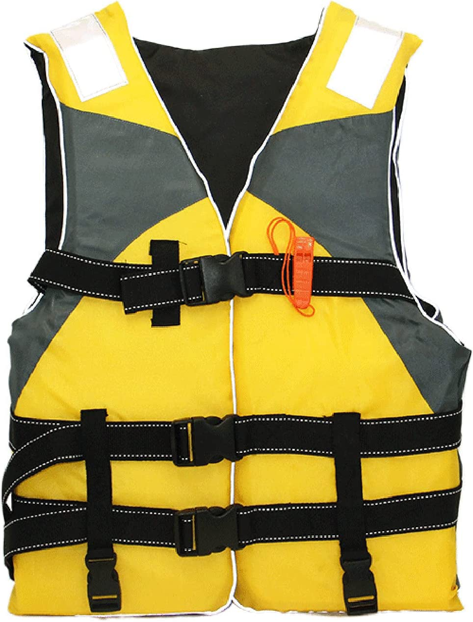 MAICC Lifevest for Attention brand Super beauty product restock quality top! Adult Equipment Swimming Sailing Outdoor