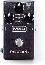 Best bass reverb pedal Reviews