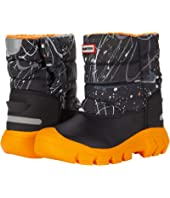 Original Snow Boots (Toddler/Little Kid)