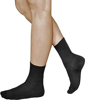 Amazon.es: calcetines sin goma: Ropa