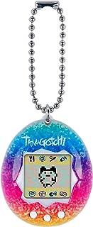 Tamagotchi Friends-42805 Original Unicornio, multicolor (Bandai 42805) , color/modelo surtido