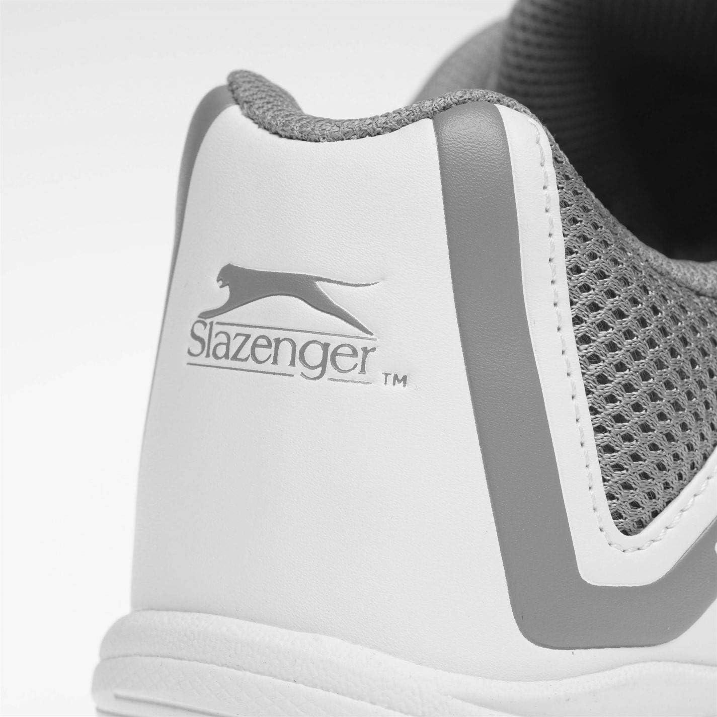 Slazenger V Series Mens Cricket Shoes Spikes