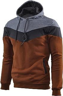 stylish hoodies for guys