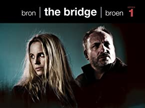 The Bridge (English subtitled)