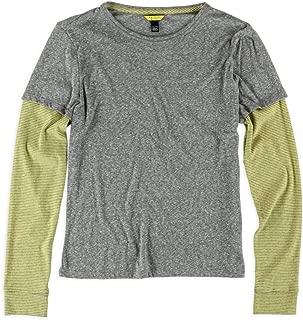 Best layered t shirt Reviews