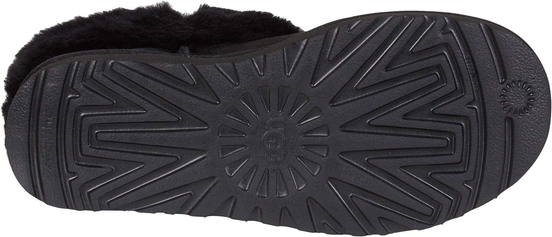 UGG Classic Mini Fluff | Women's shoes | 2020 Newest