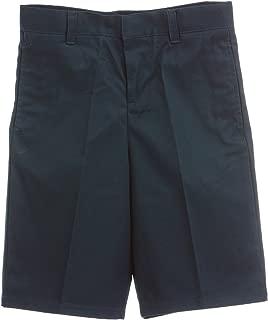 Lizzy-B School Uniform Boys Shorts