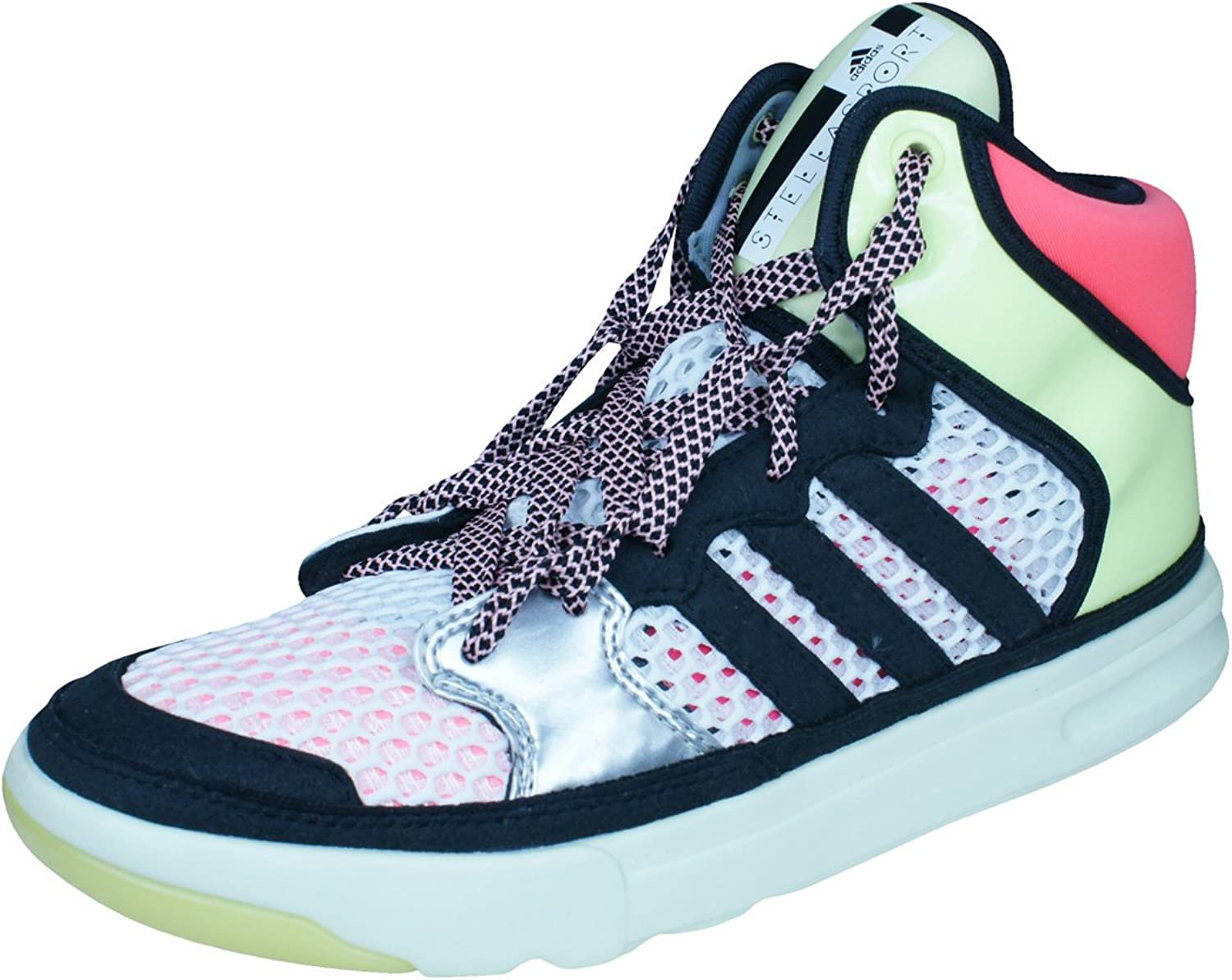 Adidas StellaSport Irana by Stella McCartney Womens Fitness Sneakers   shoes