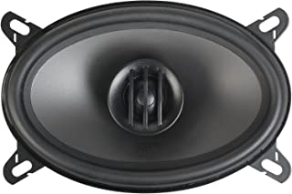 MTX Audio THUNDER46 Thunder Coaxial Speakers - Set of 2