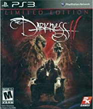 Best the darkness ps3 Reviews