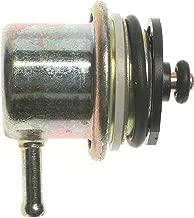 ACDelco 214-2159 Professional Fuel Injection Pressure Regulator