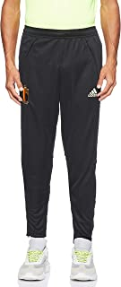 adidas Men's Rbfa Tr Pnt Football Pants, Black