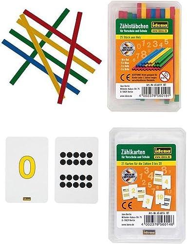Bundle Z karten   Z st hen 10er Spaßpaket