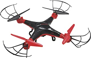 Best quadrone emerse drone Reviews