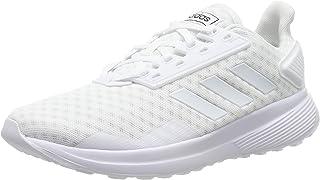 scarpe donna adidas 2019