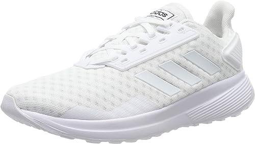 Adidas Adidas Duramo 9, Chaussures de FonctionneHommest Femme  100% garantie de prix
