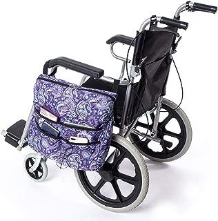 Amazon.es: silla de ruedas