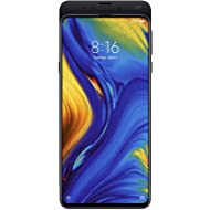 "Xiaomi MI Mix 3 (128GB, 6GB) 6.39"" Display, Dual SIM 4G LTE GSM Unlocked Multi-Functional..."