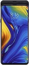 Xiaomi MI Mix 3 (128GB, 6GB) 6.39