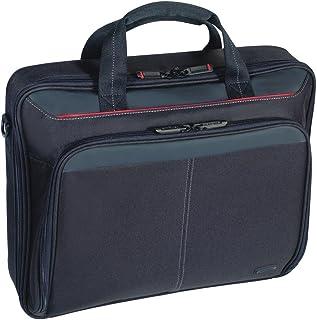 حقيبة لاب توب 16 بوصة سوداء من تارجس CN31