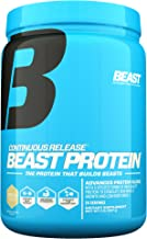 Best beast nutrition protein Reviews