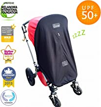 Best chicco stroller shade cover Reviews